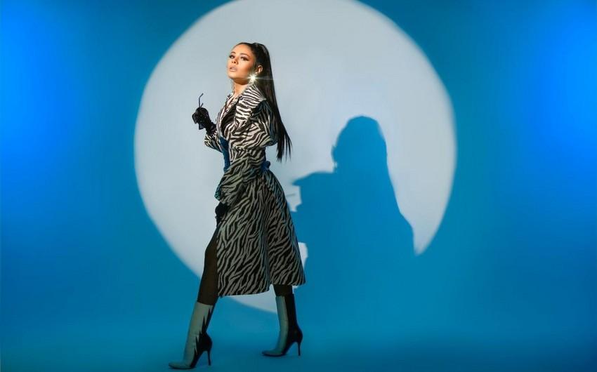 """Azərbaycanın """"Eurovision""""dakı təmsilçisi: Bir çox dəyişikliklər olacaq"""