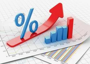 Naxçıvana investisiya qoyuluşu 1,4% artıb