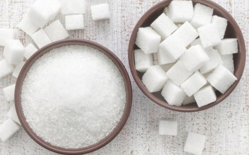 Azerbaijan significantly increases sugar production