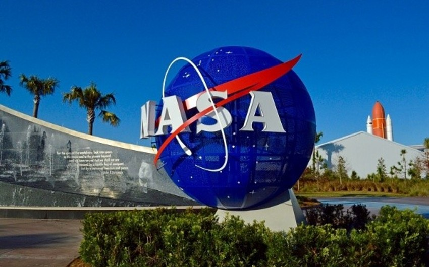 NASA intends to create station on the moon in next eight years