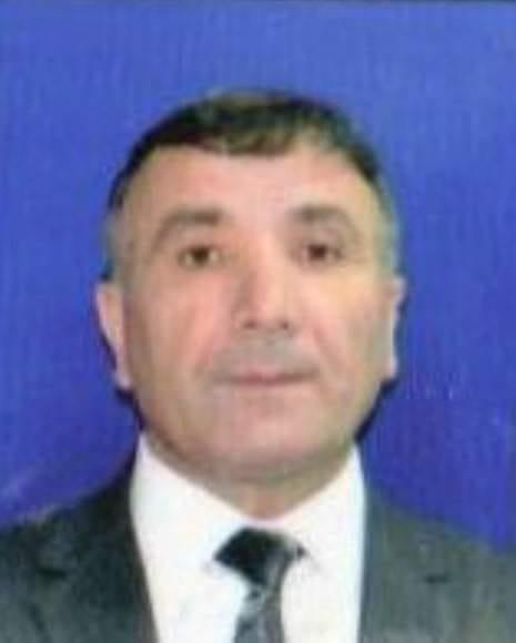 Nabir Məmmədov