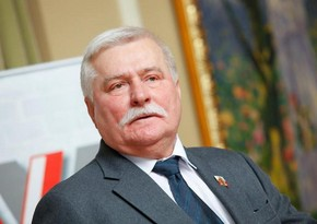 Экс-президент Польши перенес операцию на сердце