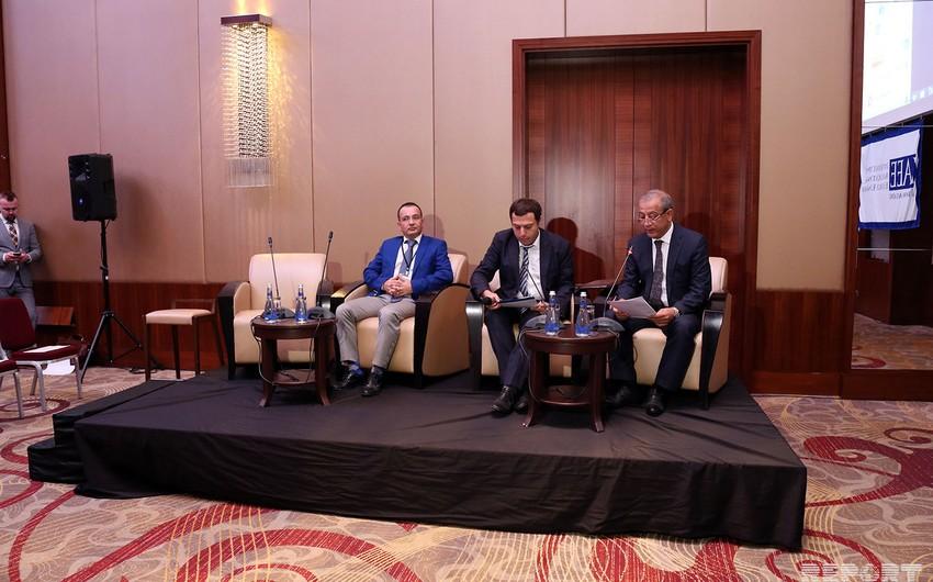 Iraqi and Iranian gas transport may join TANAP