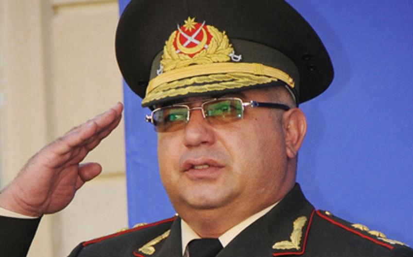 Вахид Алиев награжден орденом За службу Отечеству 1-й степени