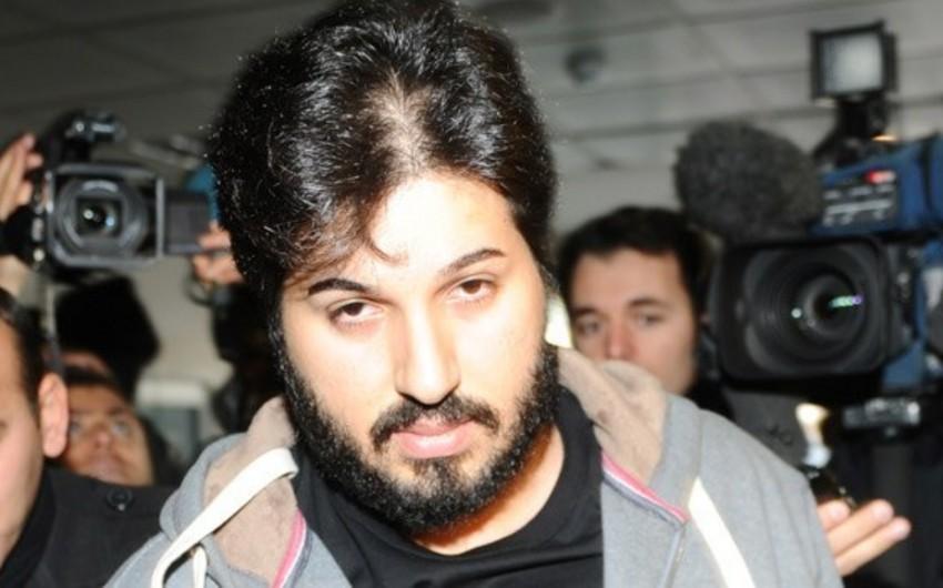 Türkiyədə 17 dekabr cinayət işinə xitam verilib