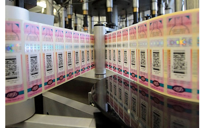 Azerbaijan changes tax rates on excise goods