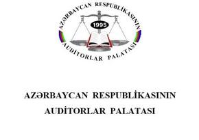 Azərbaycanda auditorların reytinqi açıqlanıb