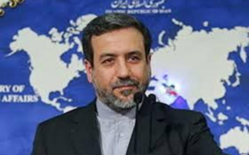 МИД Ирана: В ходе первого дня переговоров с шестеркой добиться прогресса не удалось