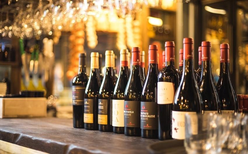 Меняется порядок присвоения наименований винодельческой продукции