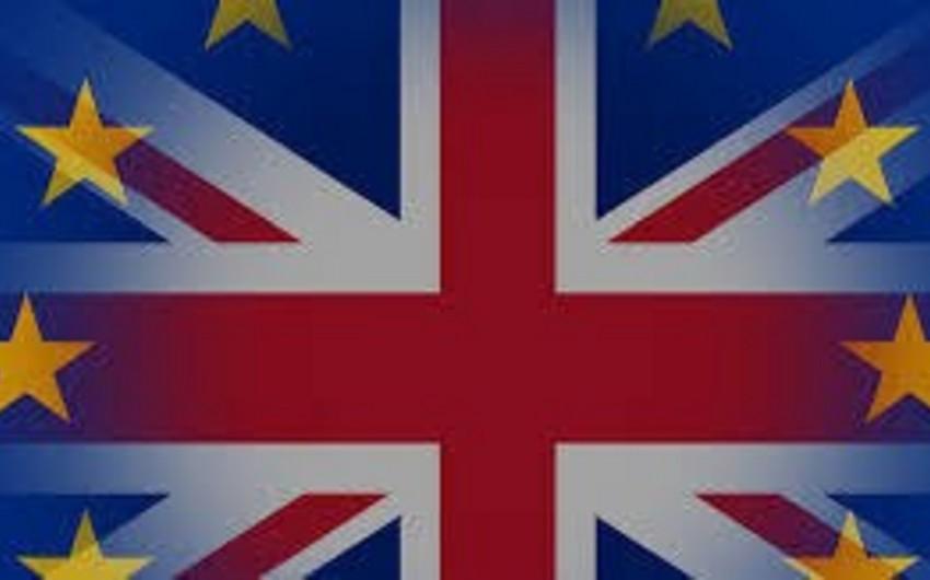 США готовы быстро согласовать торговое соглашение с Британией после ее выхода из ЕС