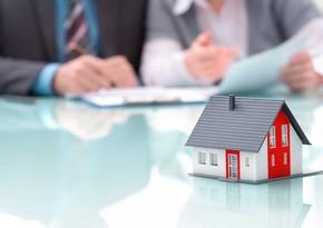 Пандемия парализовала рынок недвижимости