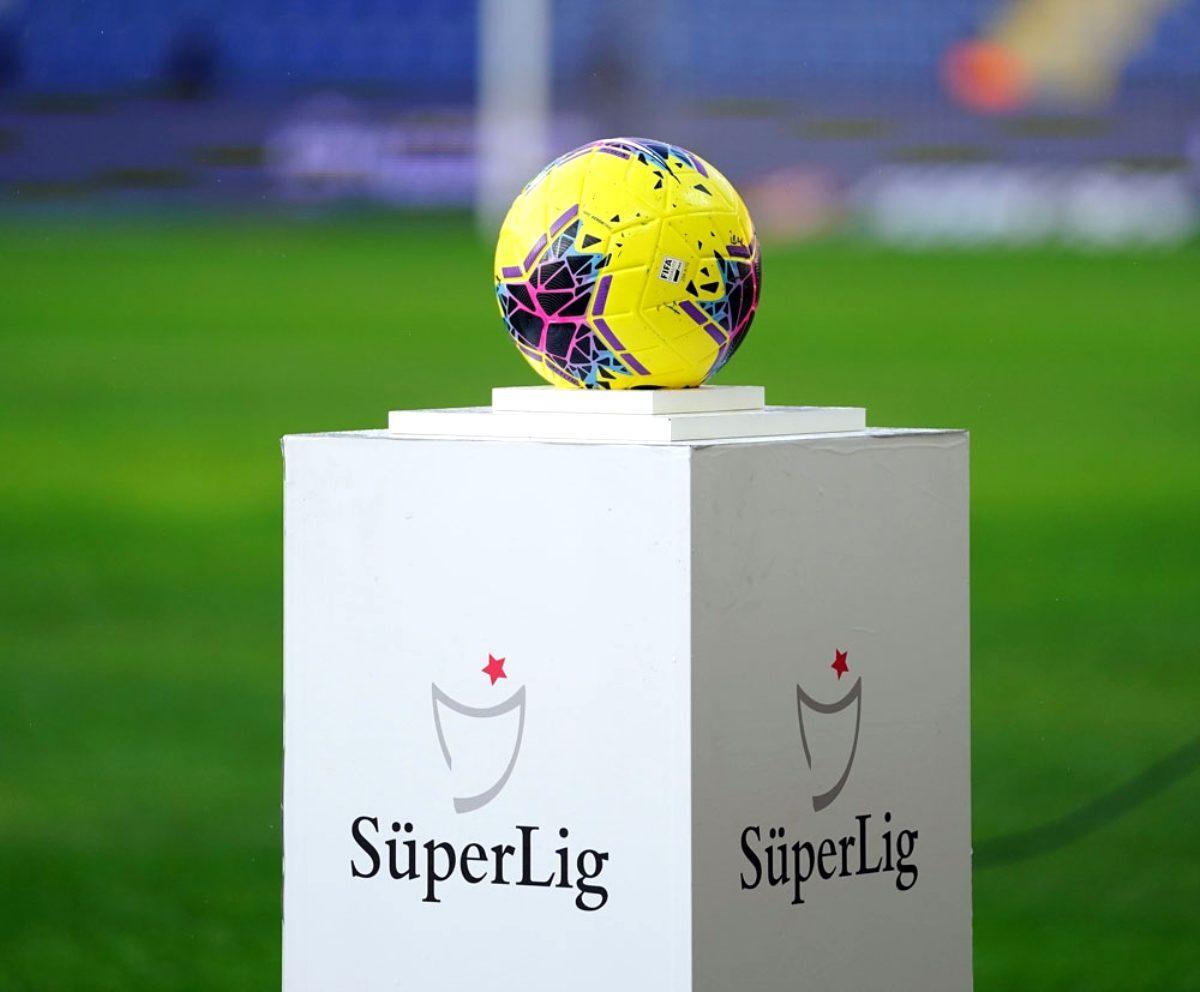 Super Liqada komanda sayı artırıldı -