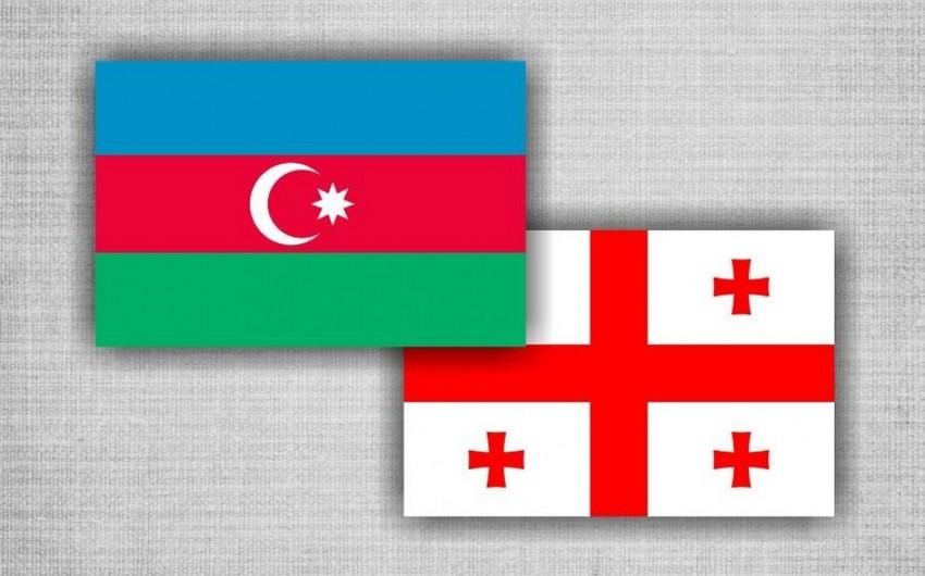 Azərbaycan ötən il də Gürcüstana ən çox yatırım edən ölkə olub