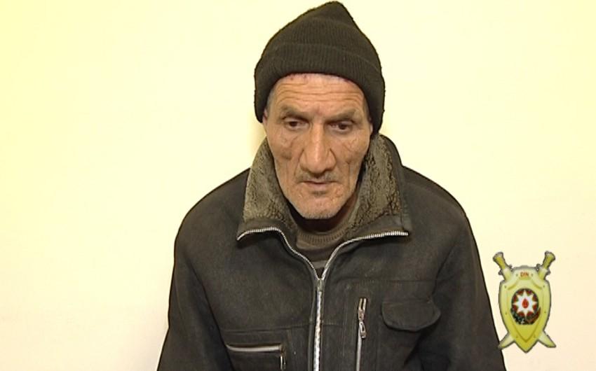 В Мингячевире задержан мужчина, пытавшийся продать 15 кг марихуаны