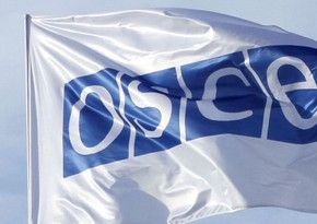 Назначен новый спецпредставитель ПА ОБСЕ по Южному Кавказу