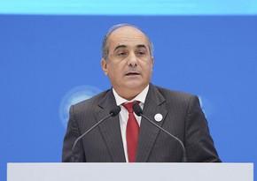 Спикер парламента Кипра ушел в отставку после скандала с золотыми паспортами