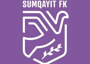 Sumqayıt Səbaili udub lider oldu
