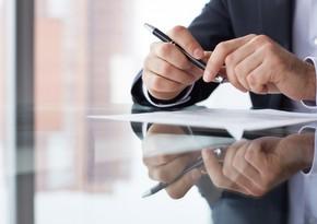 New insurance broker created in Azerbaijan