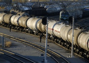 Belarus raises export duties on oil products