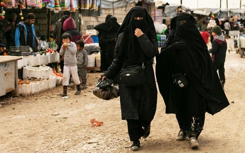 İdlibin atəşə tutulması nəticəsində 11 dinc sakin həlak olub