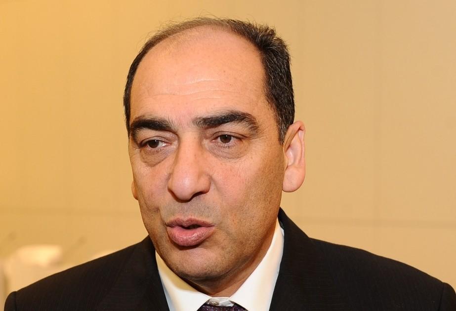 Əlif Heydərov