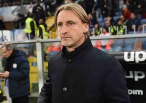 Torinonun yeni baş məşqçisi açıqlandı