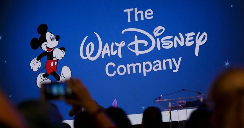 Disney к 2021 году сократит 32 тыс. сотрудников