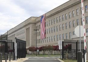 Пентагон: Заявление Байдена не скажется на военных отношениях США и Турции