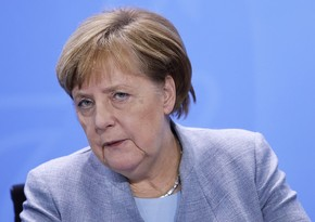 Experts comment on Angela Merkel's visit to Azerbaijan