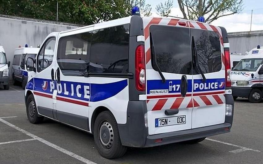 Marseldə atışmalar nəticəsində 3 nəfər ölüb