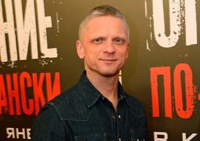 Стенд-ап комик покончил с собой в Москве