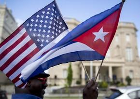 США изменят политику в отношении Кубы