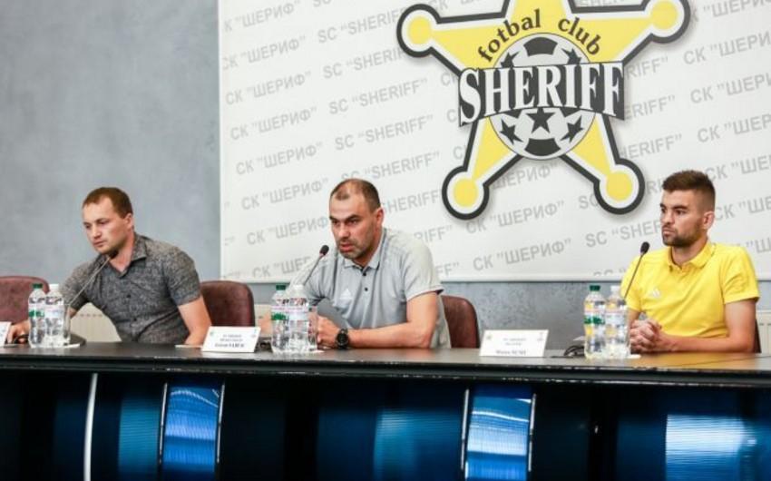 Şerifin kapitanı: Qarabağ necə komanda olduğunu ötən mövsüm Çempionlar Liqasında göstərdi