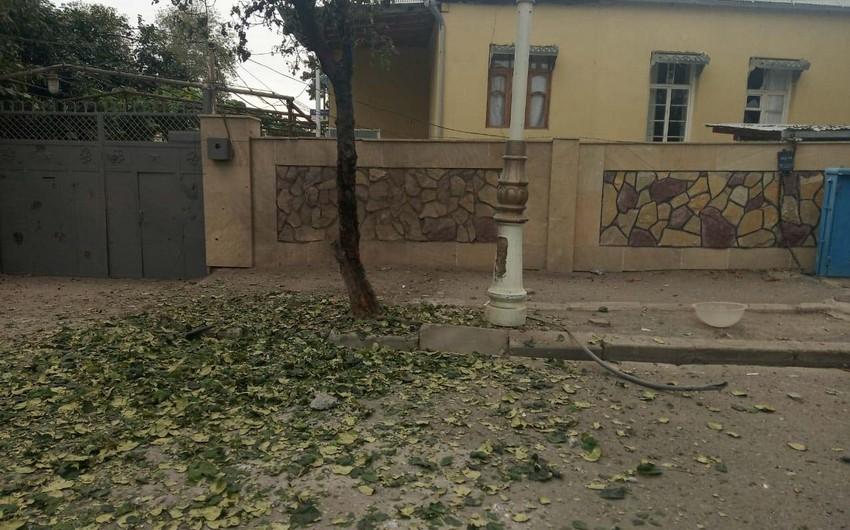 Ermənistan hərbçilərinin mülki əhalini yaralaması və öldürməsi ilə bağlı 12 cinayət işi başlanılıb