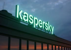 Kaspersky iHub startap və texnologiya şirkətlərinin yığımına başlayır