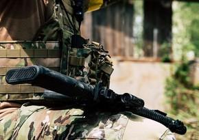 Ermənilər Şuşaya PKK terrorçularını gətirib
