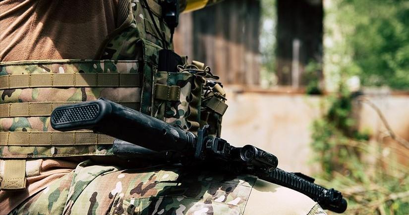 Armenia deploys PKK terrorists to Shusha