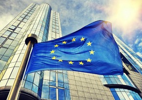 Ratio of public debt to GDP in EU nears 80%