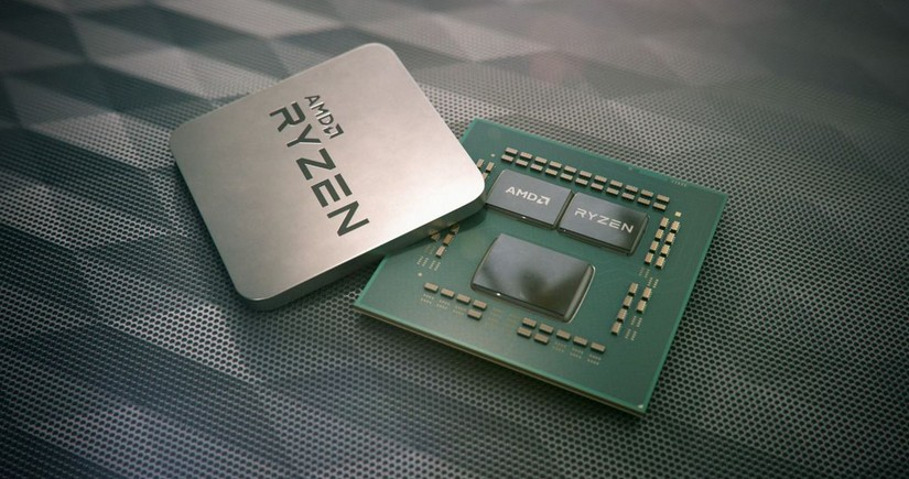 AMD intends to buy Xilinx with $30 billion deal