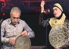 Alim Qasımov və Fərqanə Qasımova Nyu-Yorkda konsert proqramı ilə çıxış edəcəklər