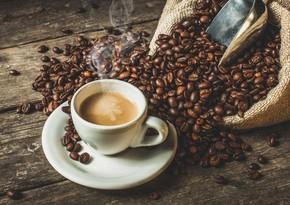 Стоимость кофе на Нью-Йоркской бирже приблизилась к 7-летнему максимуму