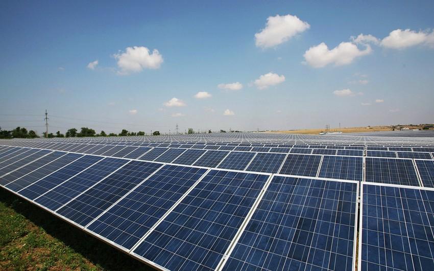 Australia to build world's largest solar battery