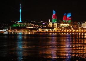 Today marks Solidarity Day of World Azerbaijanis