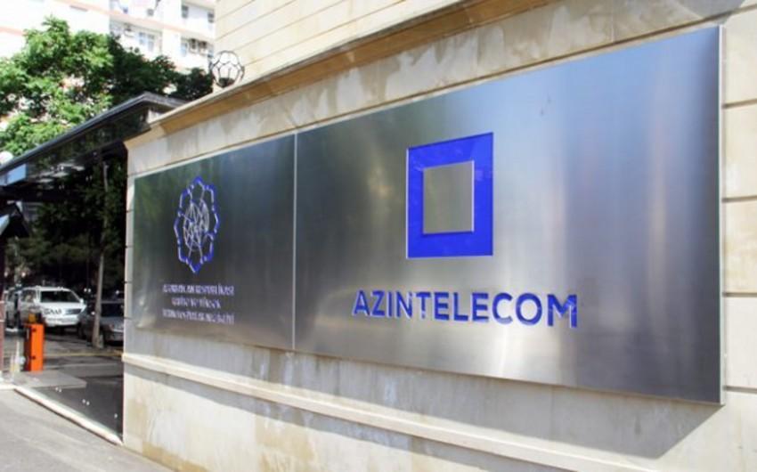 """""""AzInTelecom""""un Data Mərkəzi """"Microsoft Office 365"""" lisenziyasının satışına başlayır"""