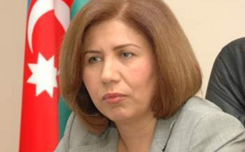 Azərbaycan-İsveçrə parlamentlərarası əlaqələri inkişaf edir