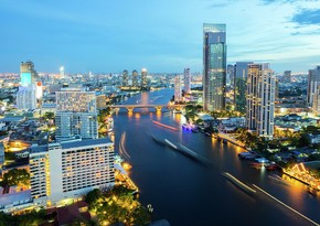 Thailand expects to receive 5 million tourists in 2021