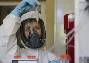 ÜST: Pandemiya daha ağır fəsadlar törədə bilər
