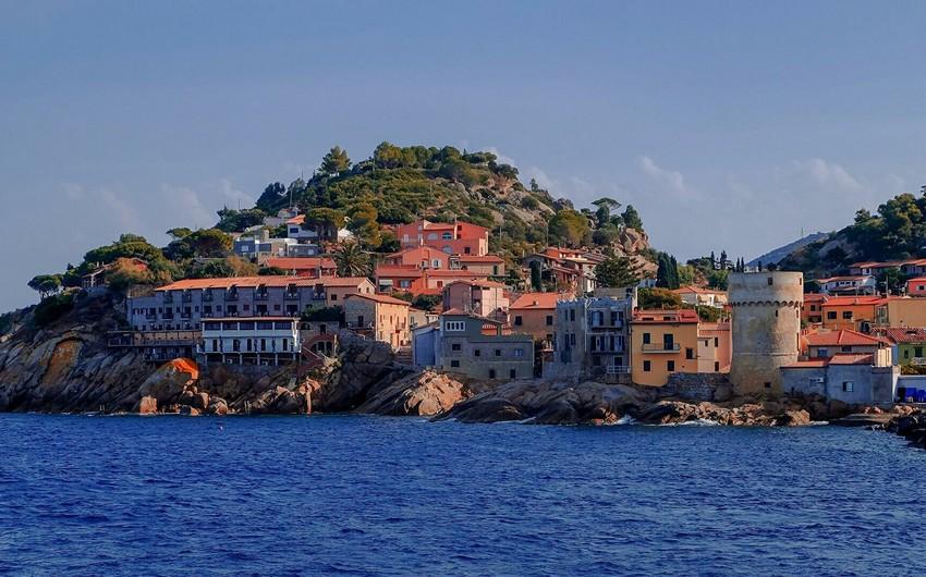 Ученые выяснили, почему жители итальянского острова невосприимчивы к COVID-19