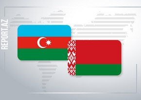 Azerbaijan - Belarus trade turnover up 45% in 2020