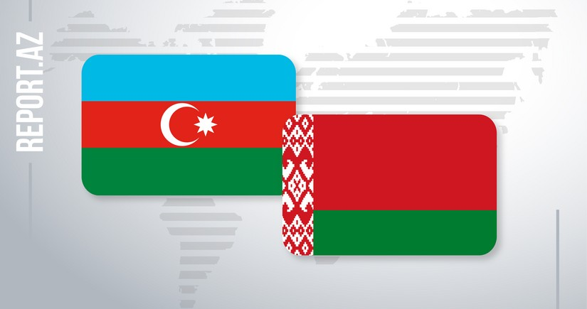Azerbaijan, Belarus mull prospects for development of military cooperation